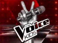 The-Voice-Kids-Philippines-Season-3-may-28