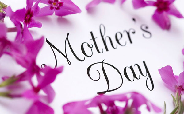 mothers-day-qoutes-greetings-sayings-messages-2016