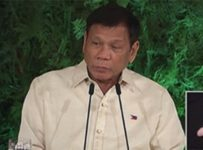 Duterte Inauguration Live Coverage and Replay Video