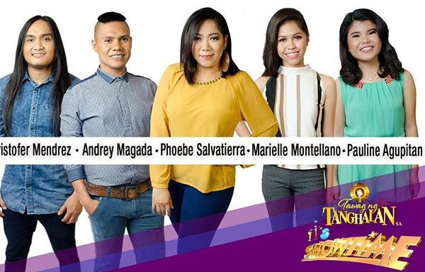 Tawag-Ng-Tanghalan-Quarter-2-Semifinalists