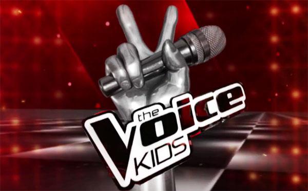 The-Voice-Kids-Philippines-Season-3-june-4-5