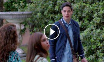 Watch: AlDub movie 'Imagine You and Me' full trailer