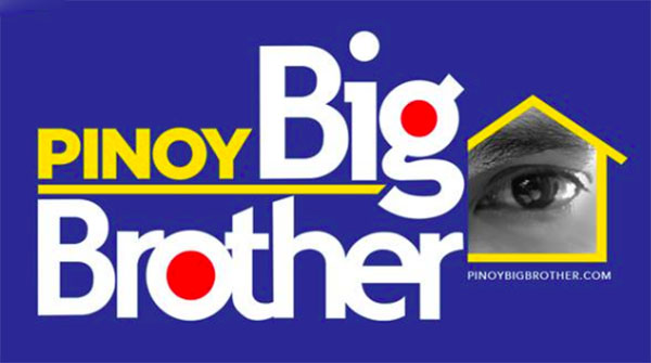 Pinoy Big Brother Lucky Season 7