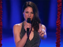 The Clairvoyants AGT Judge Cuts