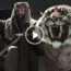 The Walking Dead Season 7 Full Trailer video