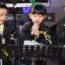 Timoty vs Iya vs Memphis The Voice Kids PH