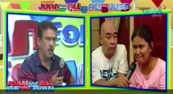 Tito Sotto criticized for rape related remarks, MTRCB summons Eat Bulaga officials
