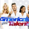 America's Got Talent Live Shows Round 1 Performance Videos July 26