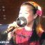 Antonetthe Tismo Pangako The Voice Kids Philippines finals video