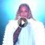 Beyonce Lemonade MTV VMAs 2016