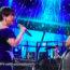 Joshua Oliveros and Lea Salonga sings Nais Ko