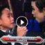 Joshua Oliveros crowned winner of The Voice Kids Philippines Season 3 video