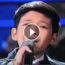 Justin Alva How Will I Know on The Voice Kids Philippines finals video