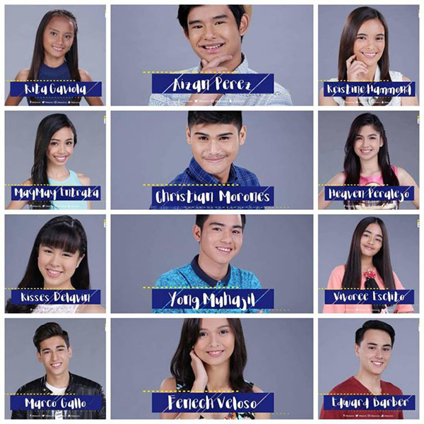 PBB-Lucky-7-Teen-housemates