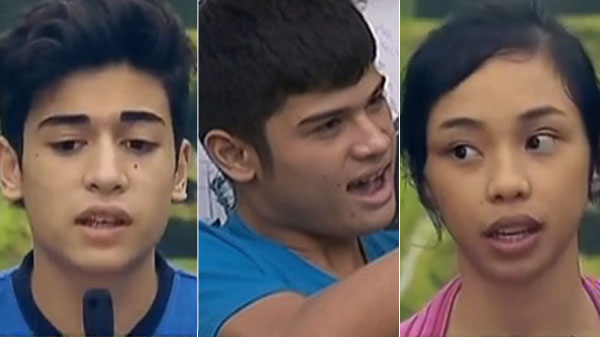 Big Night Below Pbb Teen 107