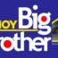 Pinoy-Big-Brother-Lucky-Season-7-nomination night