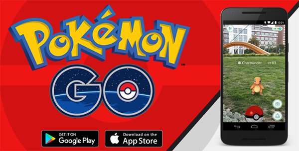 Pokemon-Go-Philippines-download