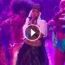 Rihanna performs medley of her hit songs at MTV VMAs 2016