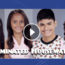 Rita Gabiola Heaven Christian Kristine nominated for 2nd eviction pbb video