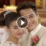 dolce amore finale video