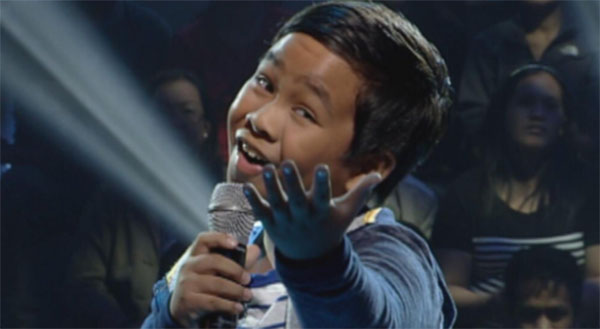 peter vallejos the voice kids ph sing offs