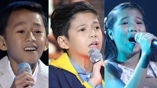 the-voice-kids-season-3-grand-final-live-showdown