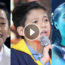 the-voice-kids-season-3-grand-final-live-showdown-video