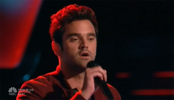 brendan-fletcher-the-voice-11