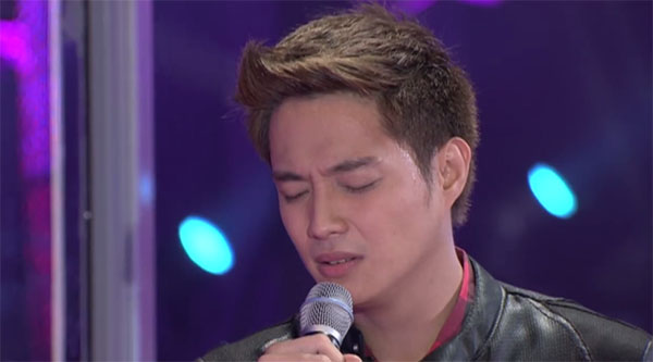ford-valencia-all-of-me-pinoy-boyband-superstar-auditions