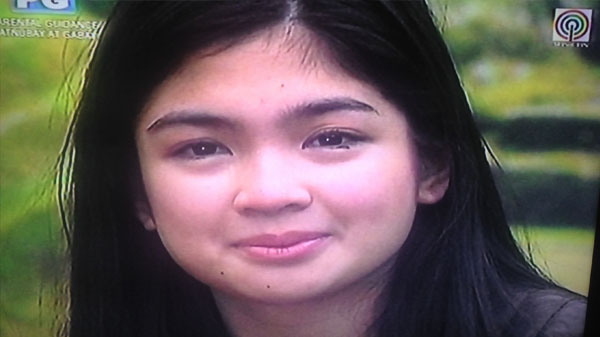 heaven-peralejo-voluntarily-exits-pbb-house