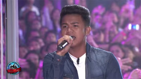 jead-ramirez-pinoy-boyband-superstar