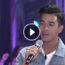 jindric-macapagal-pinoy-boyband-superstar-video