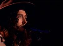 josh-halverson-the-voice