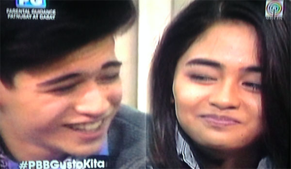 marco-admits-feeling-for-vivoree-on-pbb-lucky-7