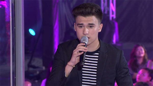 markus-paterson-pinoy-boyband-superstar