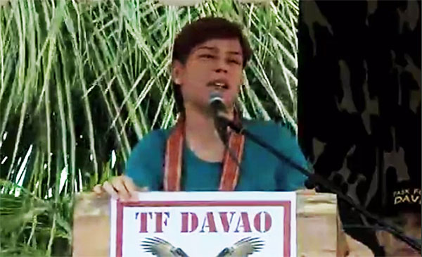 mayor-sara-duterte-loses-two-of-her-triplets