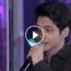 michael-diamse-pinoy-boyband-superstar-video