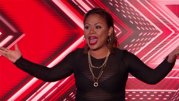 pinay-singer-ivy-grace-paredes-stuns-judges-on-x-factor-uk-2016