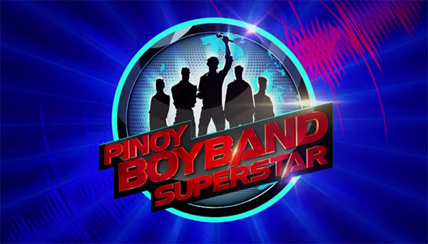 pinoy-boyband-superstar