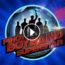 pinoy-boyband-superstar-video