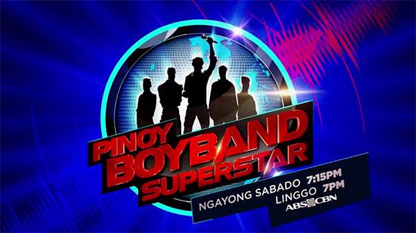 pinoy-boyband-superstar