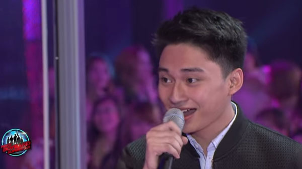 raymond-mabute-pinoy-boyband-superstar