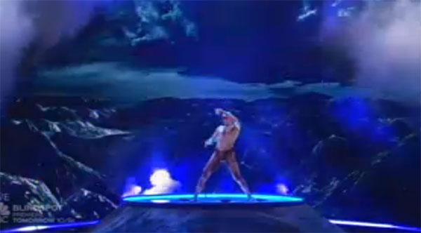 viktor-kee-agt-finals