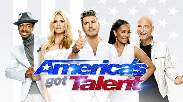 americas-got-talent-agt-results-tonight-finale-winner