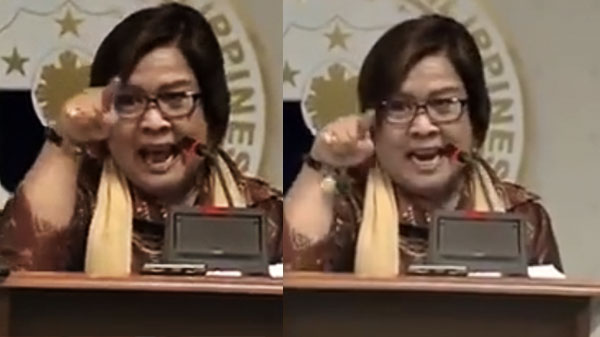 de-lima-broke-down-riot-bilibid-video