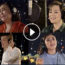 abs-cbn-christmas-station-id-2016-video