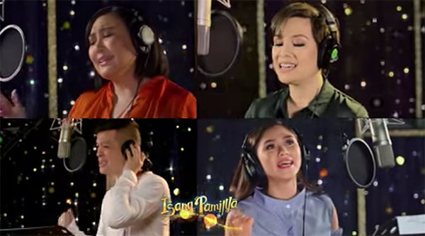 abs-cbn-christmas-station-id-2016