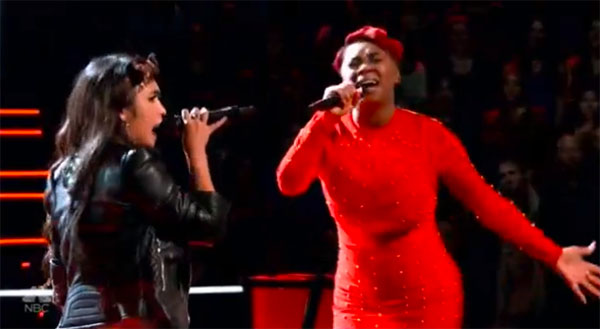 ali-caldwell-vs-courtnie-ramirez-hit-or-miss-the-voice-11-battle-rounds