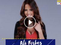 ali-forbes-pbb-lucky-season-7-regulad-edition-housemate-video