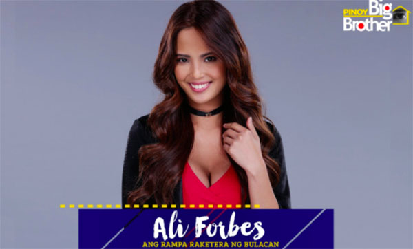 ali-forbes-pbb-lucky-season-7-regulad-edition-housemate